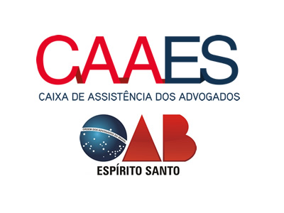 CAAES OABES